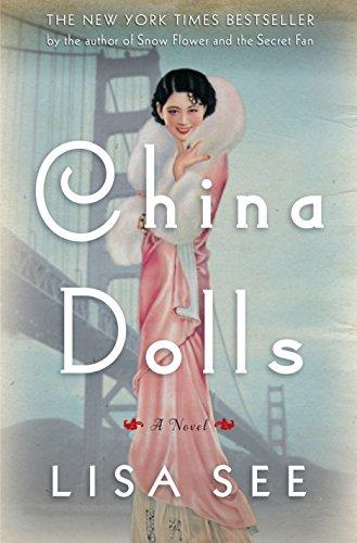 9780812992892: China Dolls