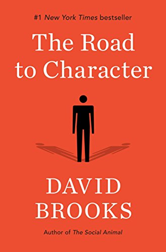 9780812993257: The Road to Character