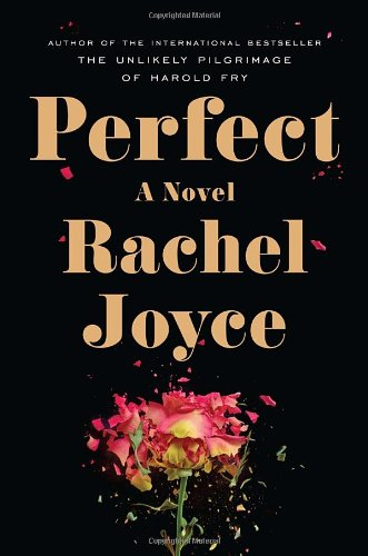 9780812993301: Perfect: A Novel