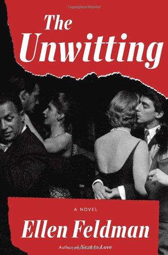 9780812993448: The Unwitting: A Novel