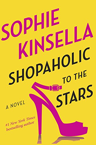 9780812993868: Shopaholic to the Stars
