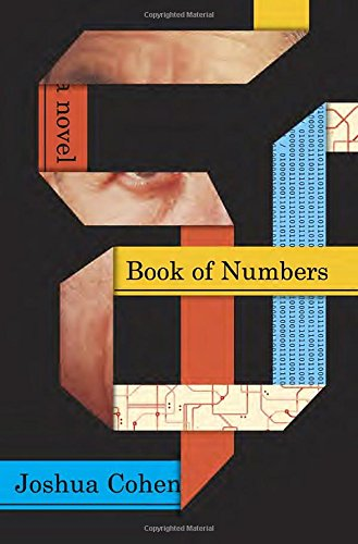 9780812996913: Book of Numbers