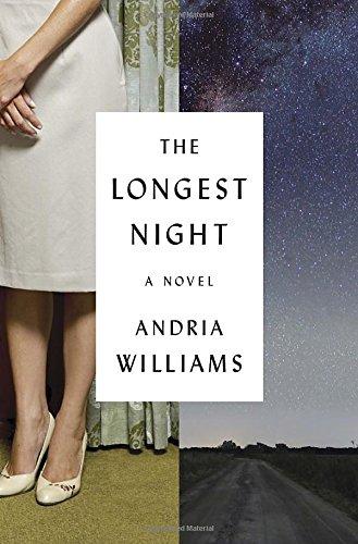 9780812997743: The Longest Night: A Novel