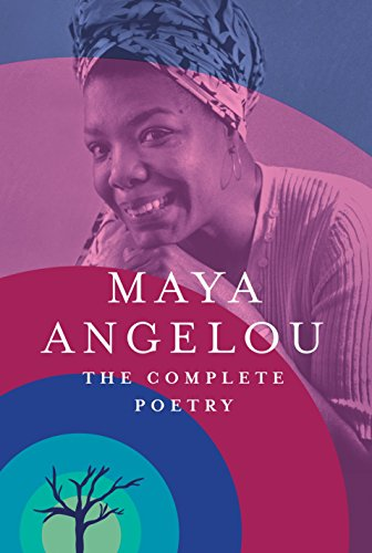 9780812997873: The Complete Poetry