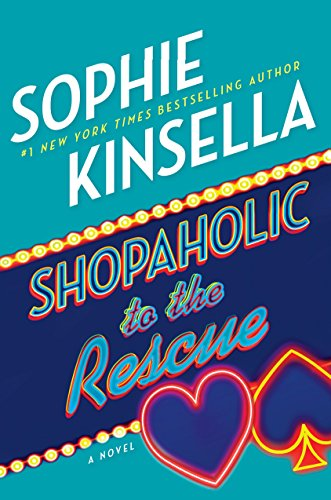 9780812998245: Shopaholic to the Rescue