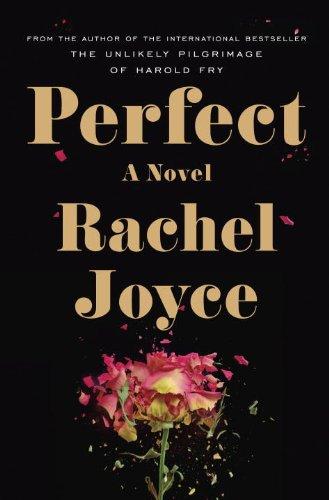 9780812999006: Perfect A Novel