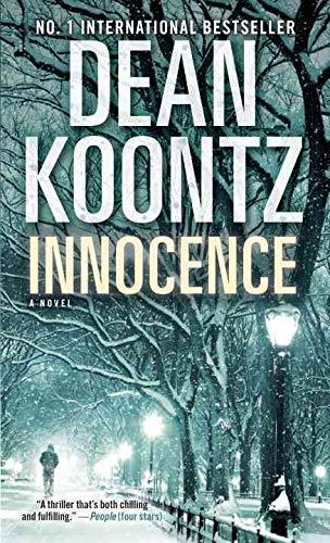 9780812999143: Innocence: No. 1 International Bestseller