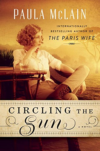 9780812999327: Circling The Sun (Ballantine Books)