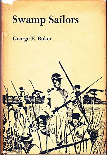 9780813003528: Swamp Sailors: Riverine Warfare in the Everglades, 1835-1842