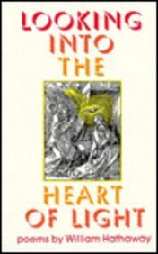 9780813009018: Looking into the Heart of Light (Contemporary Poetry Series)