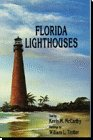 Florida Lighthouses: Kevin M. McCarthy