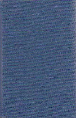 9780813010083: Nicolai Hartmann's New Ontology