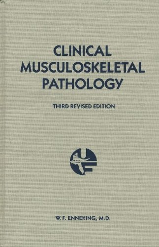 9780813010168: Clinical Musculoskeletal Pathology