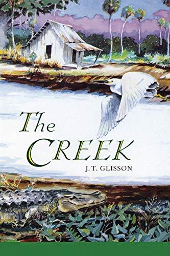 9780813011851: The Creek