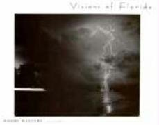 9780813012896: Visions of Florida
