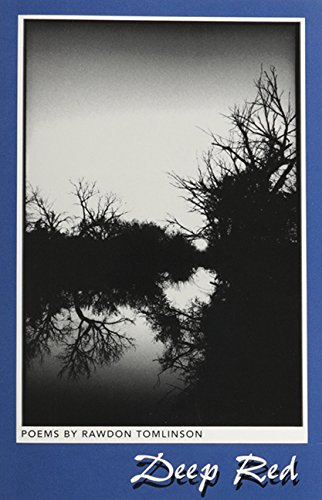 9780813013473: Deep Red (Contemporary Poetry Series)