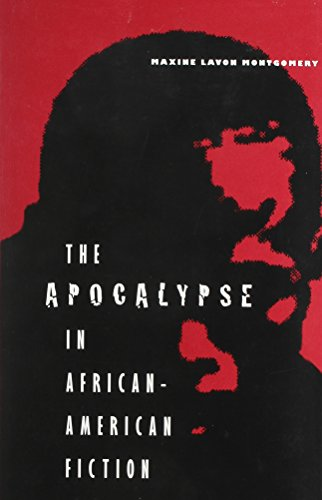 9780813013893: The Apocalypse in African-American Fiction