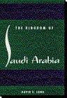 9780813014715: The Kingdom of Saudi Arabia