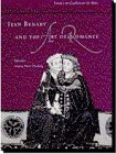 9780813014951: Jean Renart and the Art of Romance: Essays on Guillaume de Dole