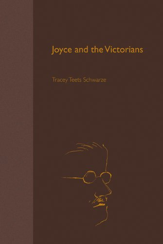 9780813024370: Joyce and the Victorians