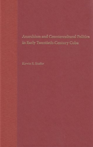 an analysis of the politics in china in the early 1900s Understanding china's political system congressional research service summary this report is designed to provide congress with a perspective on the contemporary.