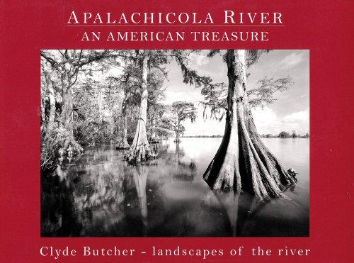 Apalachicola River -- An American Treasure