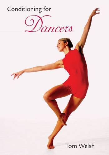 9780813033907: Conditioning for Dancers