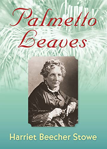 9780813034911: Palmetto Leaves (Florida Sand Dollar Books)