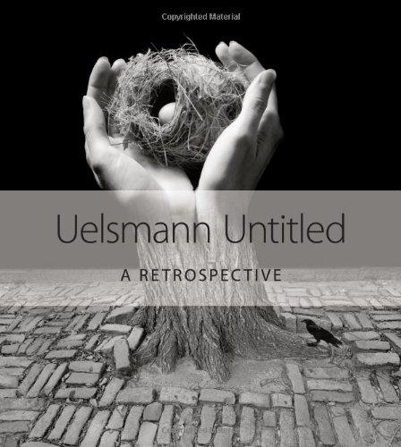 9780813049496: Uelsmann Untitled: A Retrospective