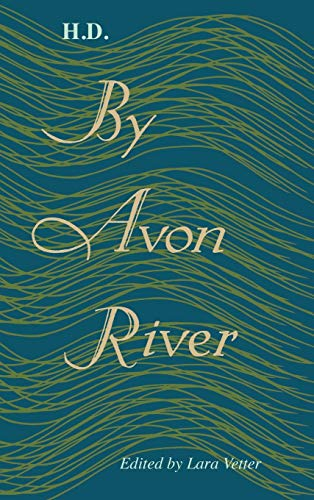 By Avon River: H.D.