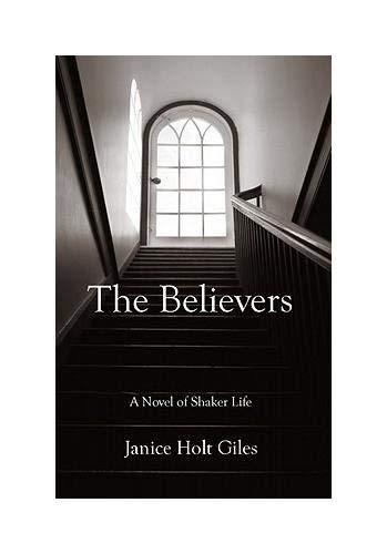 9780813101897: The Believers