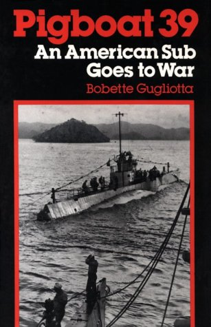 9780813115245: Pigboat 39: An American Sub Goes to War