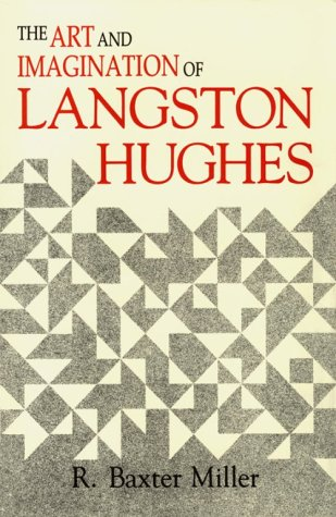 9780813116624: The Art and Imagination of Langston Hughes