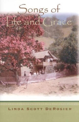9780813122762: Songs of Life and Grace