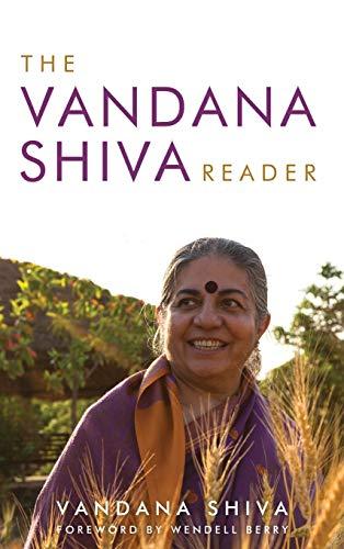 9780813145600: The Vandana Shiva Reader
