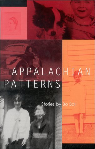 9780813190228: Appalachian Patterns