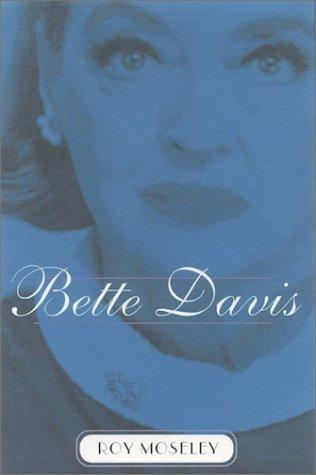 9780813190372: Bette Davis