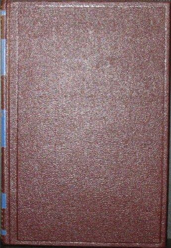Saint Ambrose. Seven Exegetical Works.Isaac, or the: Saint Ambrose
