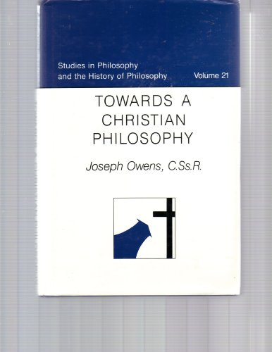 the philosophy of norman davies on liberalism Classical liberalism in the  social and economic philosophy, on classical liberalism and  volume comprise norman barry, stephen davies,.