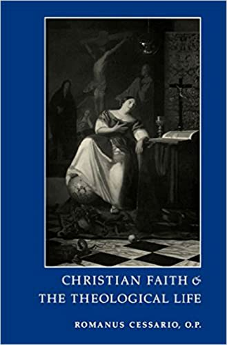 9780813208695: Christian Faith and the Theological Life