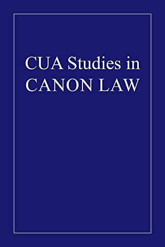 9780813222189: The Sacramentals According to the Code of Canon Law (1925) (CUA Studies in Canon Law)