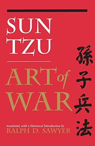 9780813319513: The Art of War (History & Warfare)