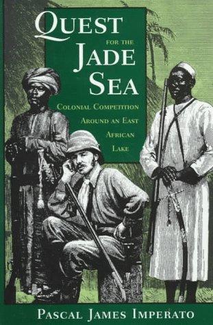 Entdecken Sie Die B 252 Cher Der Sammlung African History