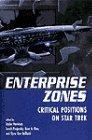 9780813328980: Enterprise Zones: Critical Positions on