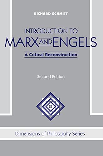a critical reconstruction of evolutionary marxist
