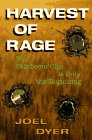 9780813332925: Harvest Of Rage: Why Oklahoma City Is Only The Beginning