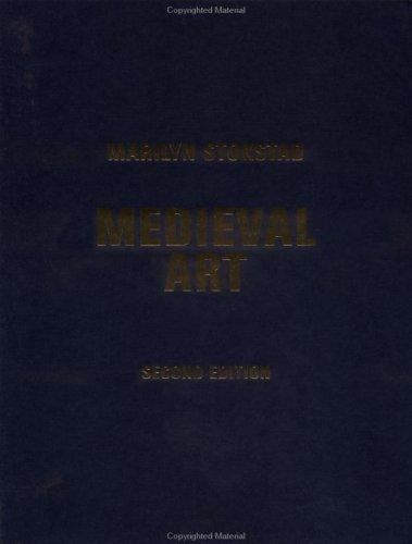9780813336817: Medieval Art