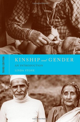 9780813343020: Kinship and Gender: An Introduction
