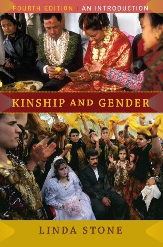 9780813344027: Kinship and Gender: An Introduction