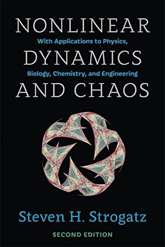 Nonlinear Dynamics+chaos